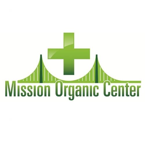 Mission Organic Logo.jpg