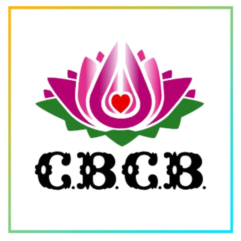 CBCB Logo.jpg