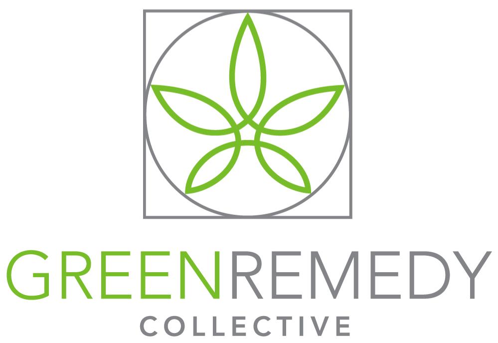 Green Remedy Logo.jpg