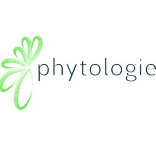 Phytologie Logo.jpg