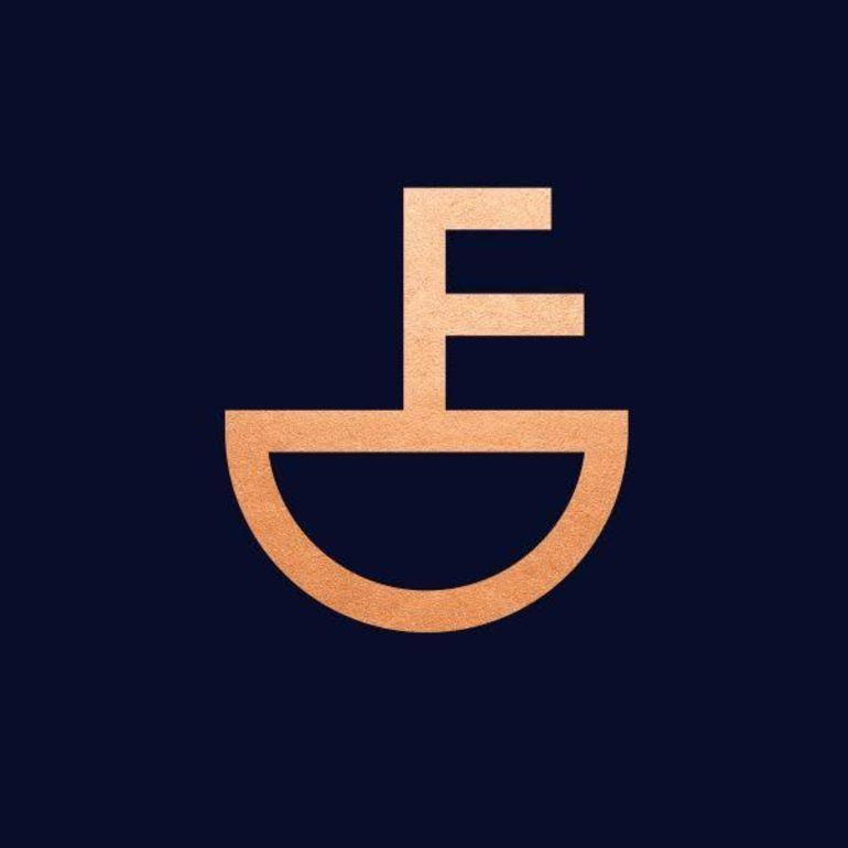 Dutchman's Flat Logo.jpg