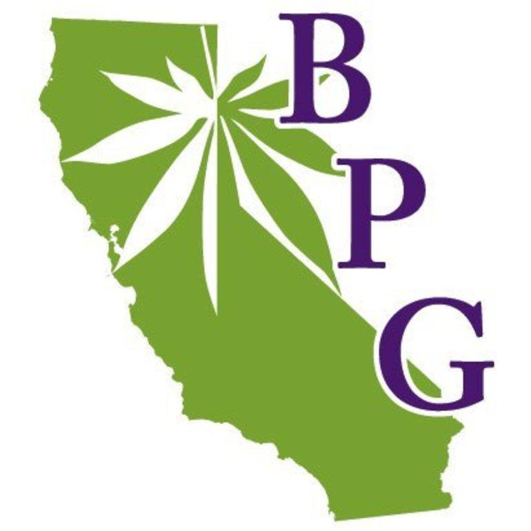 BPG Logo.jpg