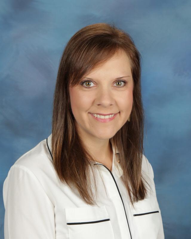 Mindy Reynolds  Director of Student Services  mreynolds@tccseagles.org