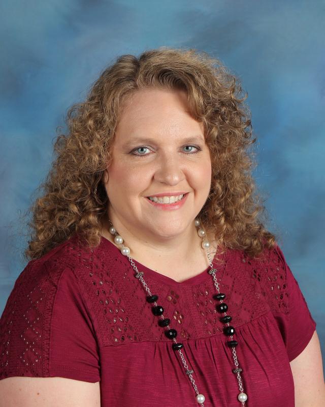 Dorinda Todd  Executive Administrative Asst/Registrar  dtodd@tccseagles.org