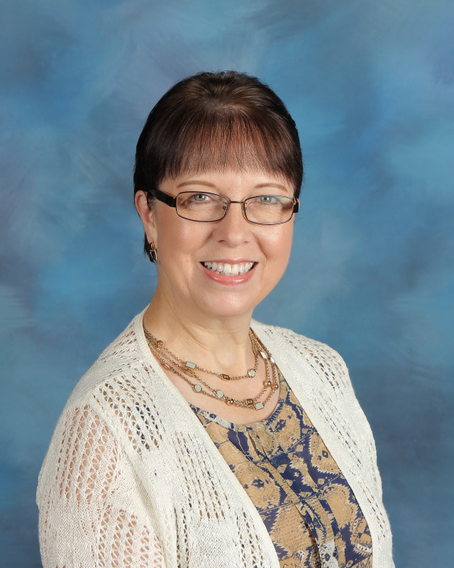 Beverly Bliss  Kindergarten Assistant  bbliss@tccseagles.org