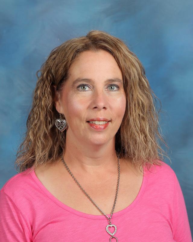 Kathy Rupple  Middle/High School Teacher  kruppple@tccseagles.org