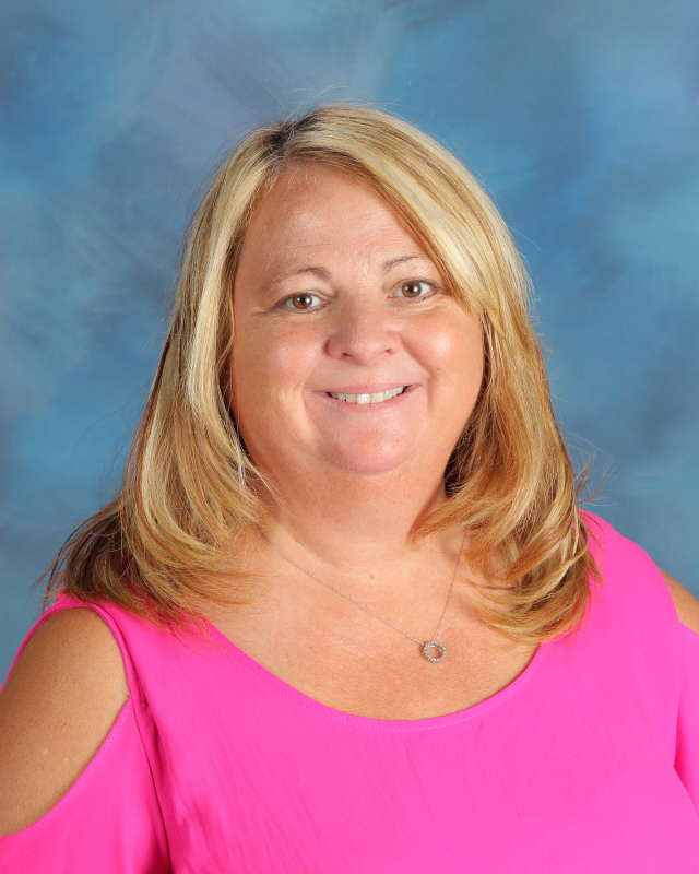 Lisa Moore  High School Teacher  lmoore@tccseagles.org