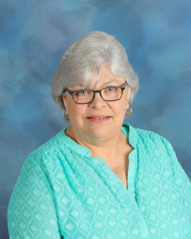 Debbie Templeton  Middle/High School Teacher  dtempleton@tccseagles.org