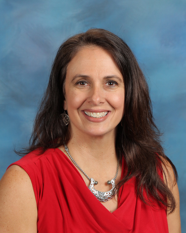 Amy Turner  High School Teacher  aturner@tccseagles.org
