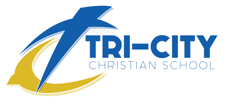 Tri City Christian School