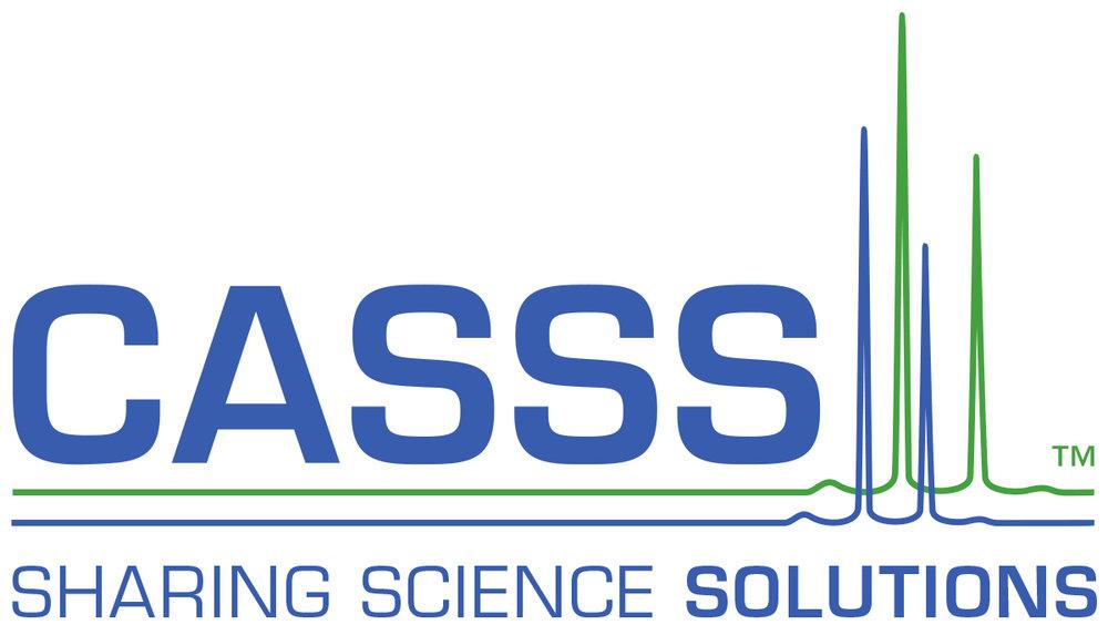 CASSSLogo_solutionsLRG (1).jpg