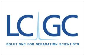 LCGC-Logo.jpg