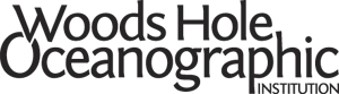 Woods Hole Logo.jpg