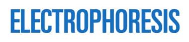 Electrophoresis.png