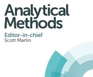 Analytical-Methods.jpg