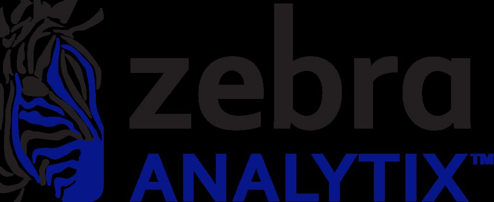 Zebra Analytix.png