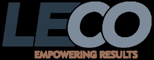 LECO Logo Color Reduced Web.png