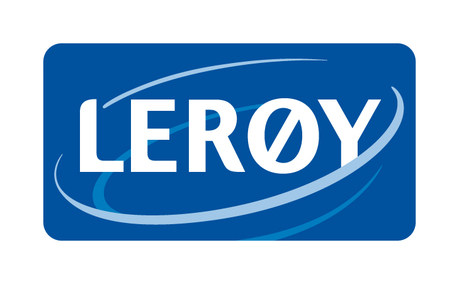 leroy_logo2_rgb.jpg (applicationform).jpg