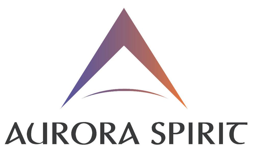 AuroraSpiritas_Logo.jpg