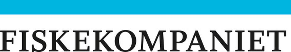 Fiskekompaniet_logo_306PMS+Sort.jpg