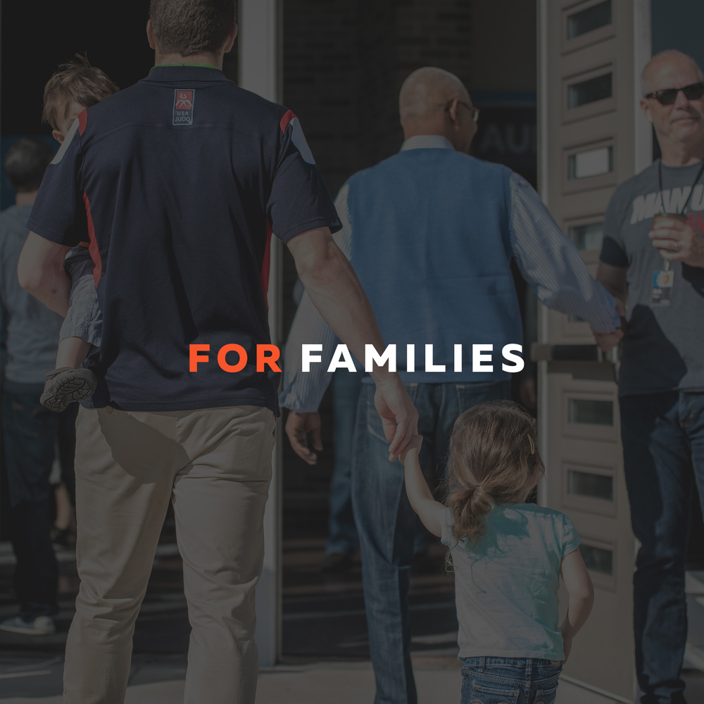 FOR-Families-About.jpg