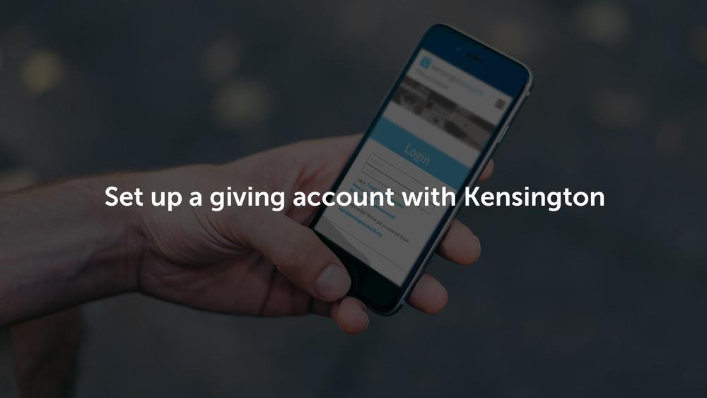 KensingtonGiving_MockUp.jpg