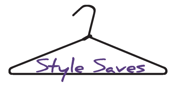 Style Saves
