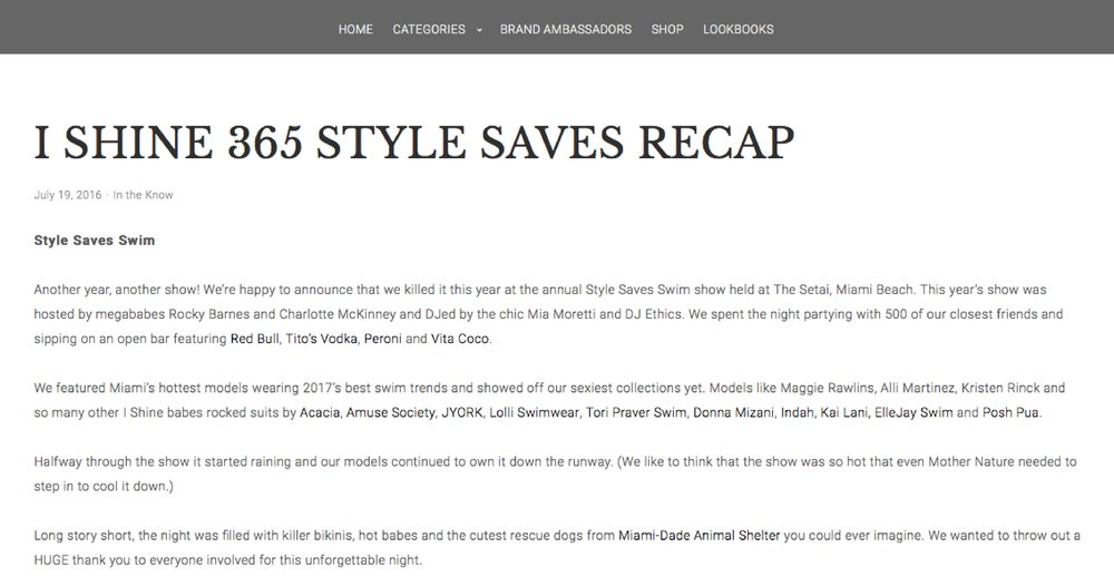 Style+Saves+PRESS-14.jpg