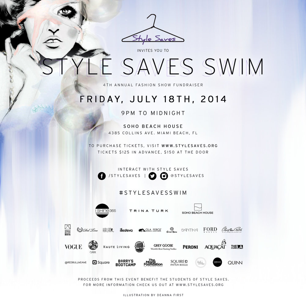 Swim-Official-Invite.jpeg