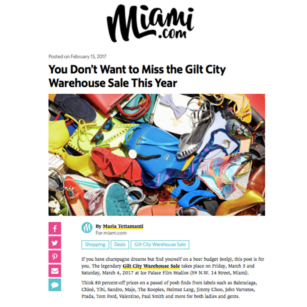 miami-gilt-sale.jpg