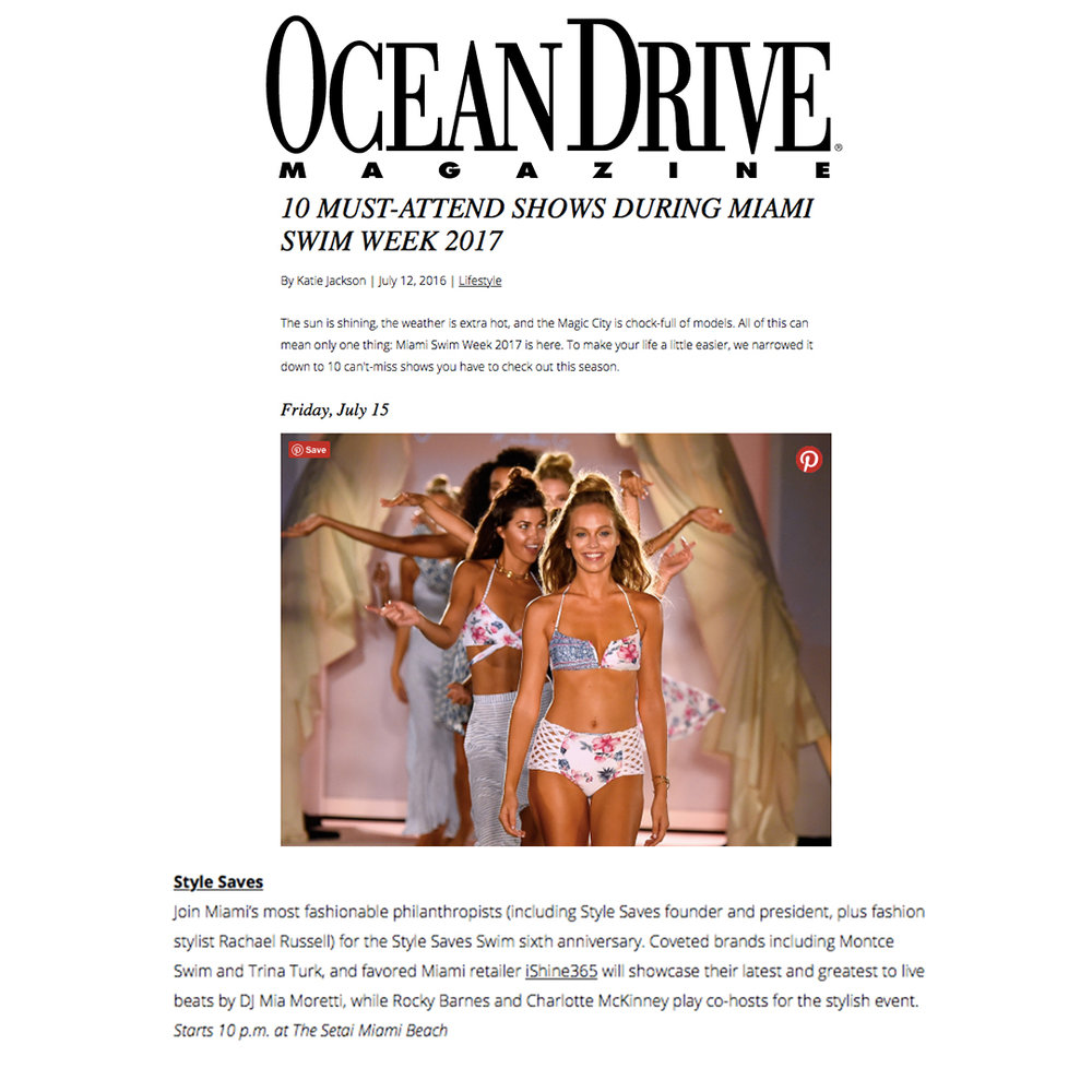 ocean-drive-swim-to-attend-.jpg