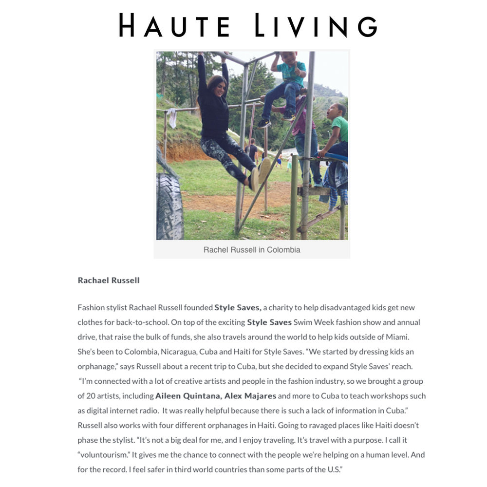 HAUTE-living-ss-colombia.jpg