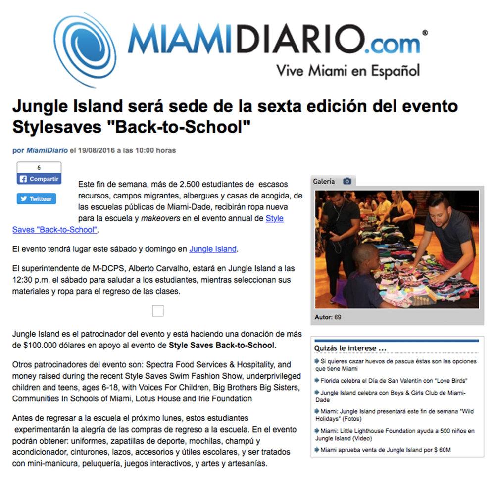 diario-moda-ss-b2s.jpg