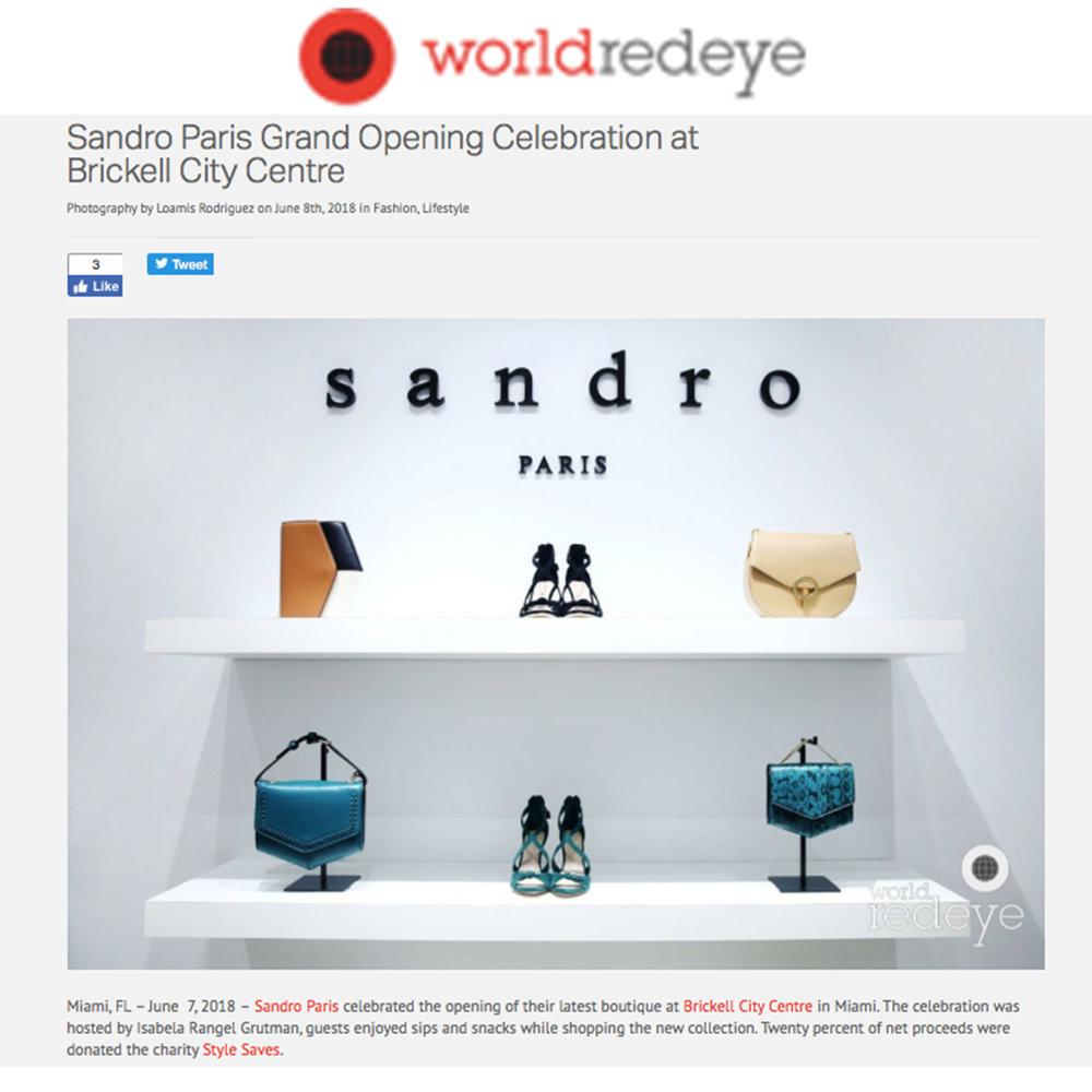 SandroParisClipping.jpg