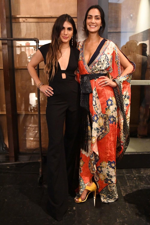 Rachael Russell & Jenny Lopez.jpg