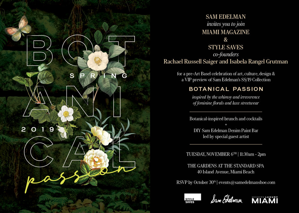 SE Modern Luxury Miami Event Invite (8).JPG