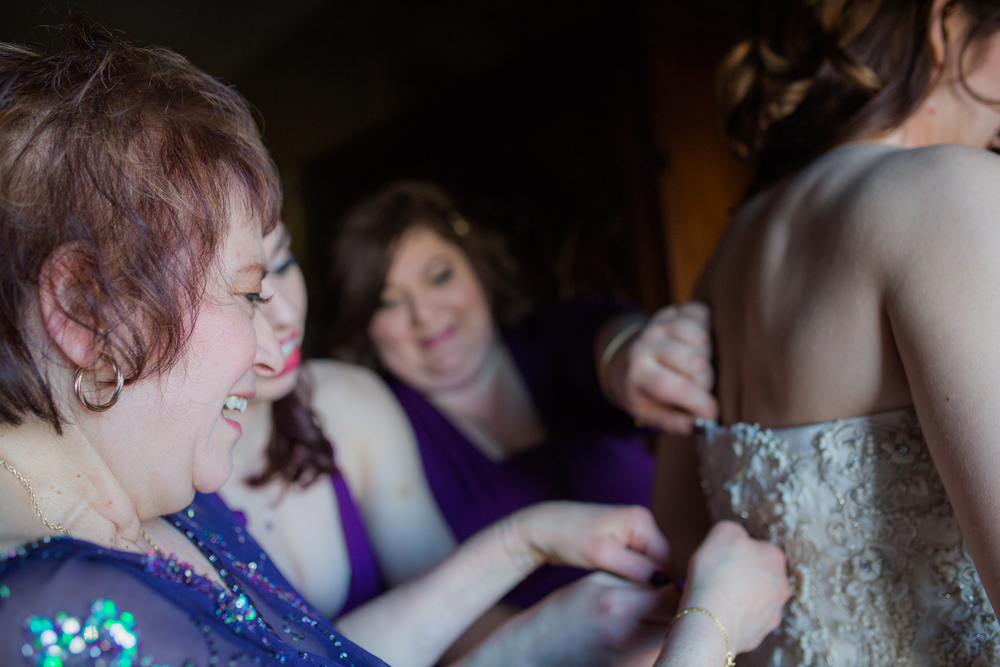 Amanda Smyth Photography Crystal Springs-4265.jpg