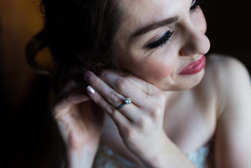 Amanda Smyth Photography Crystal Springs-4310.jpg