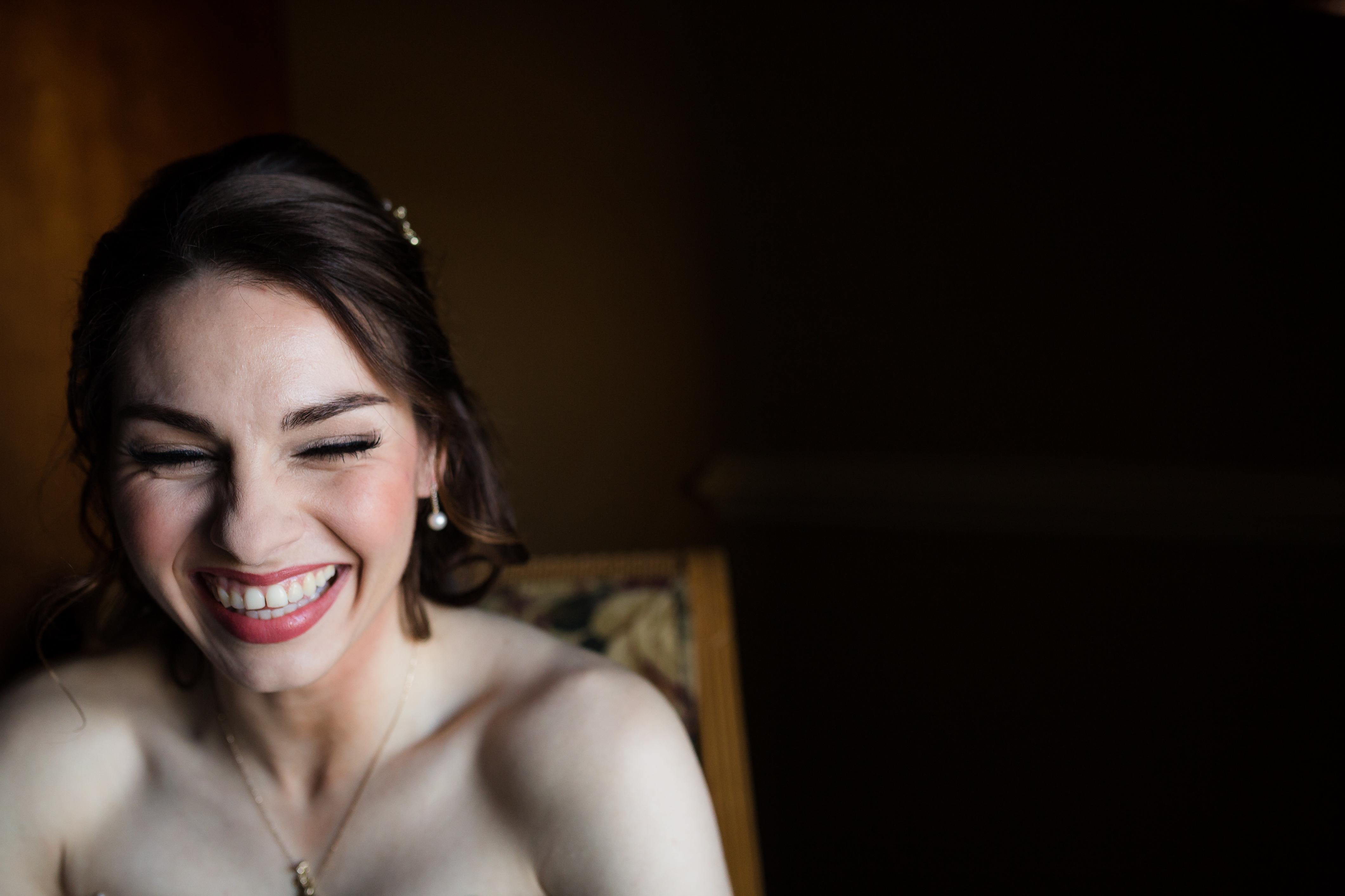 Amanda Smyth Photography Crystal Springs-4314.jpg