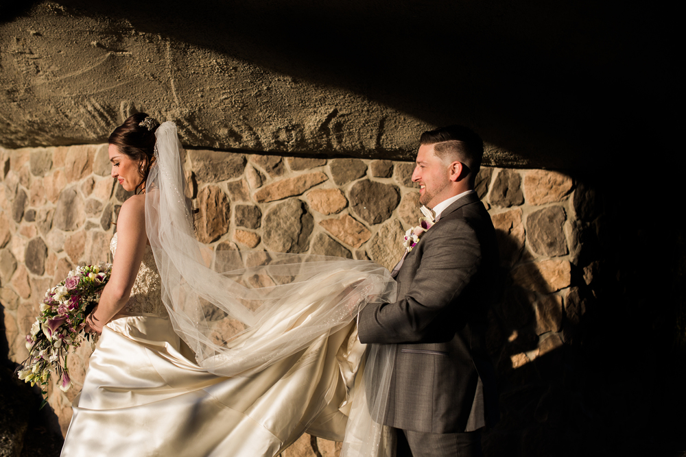 Amanda Smyth Photography Crystal Springs-5168.jpg