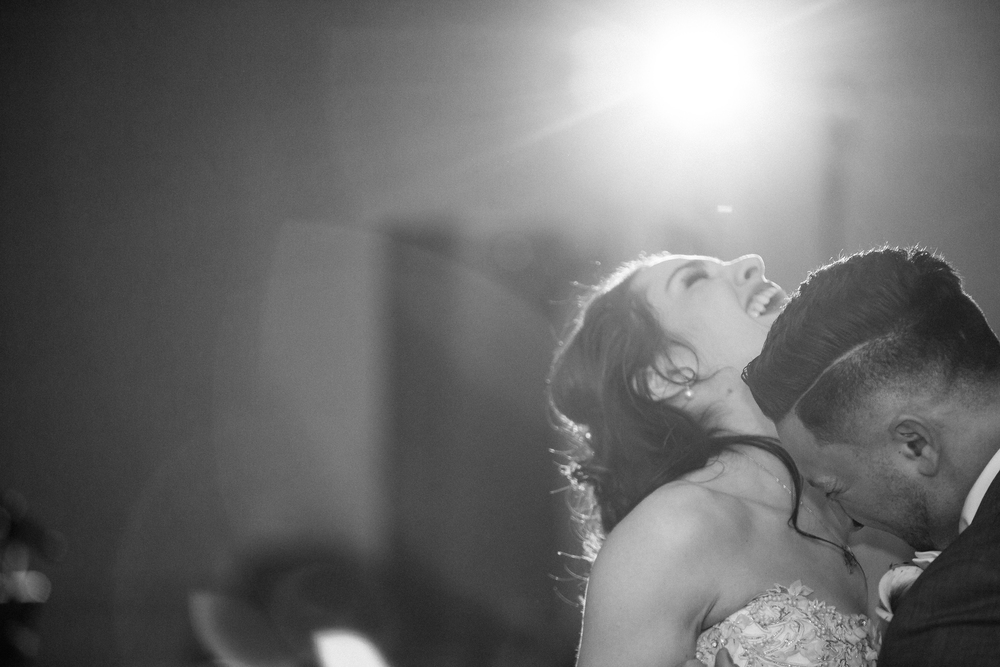 Amanda Smyth Photography Crystal Springs-5321.jpg