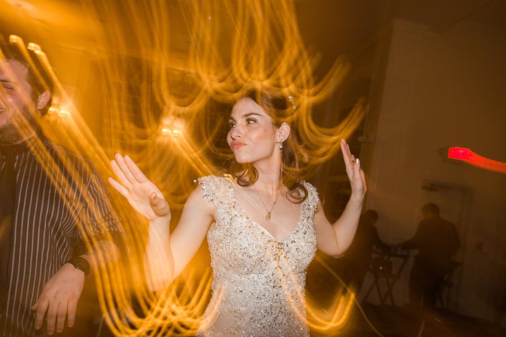 Amanda Smyth Photography Crystal Springs-5739.jpg