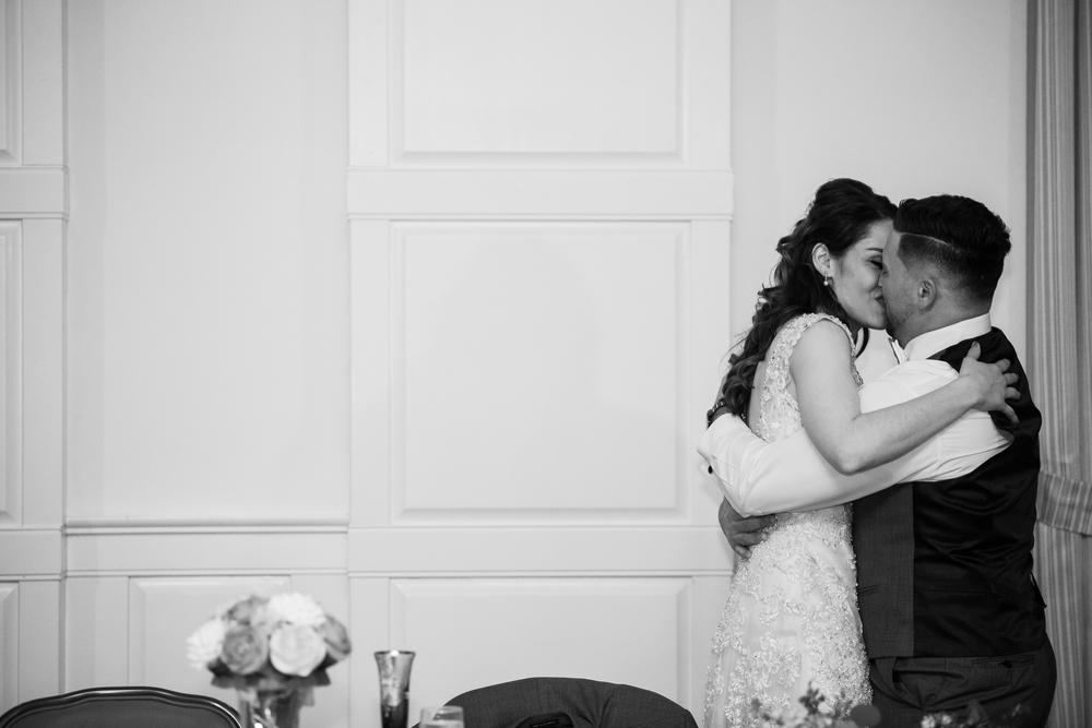 Amanda Smyth Photography Crystal Springs-5548.jpg
