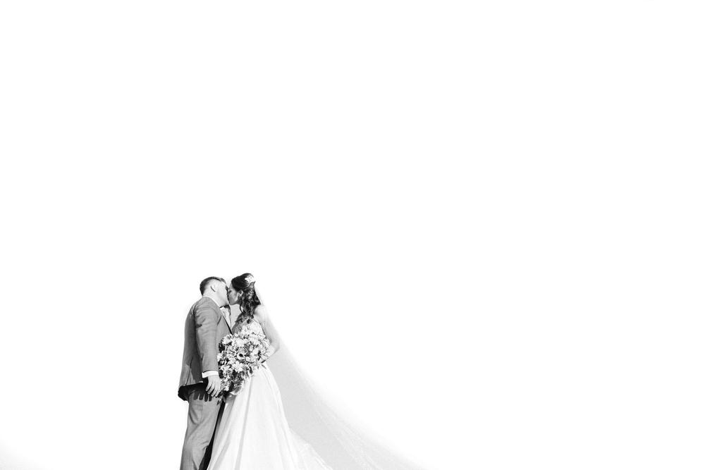 Amanda Smyth Photography Crystal Springs-5252.jpg