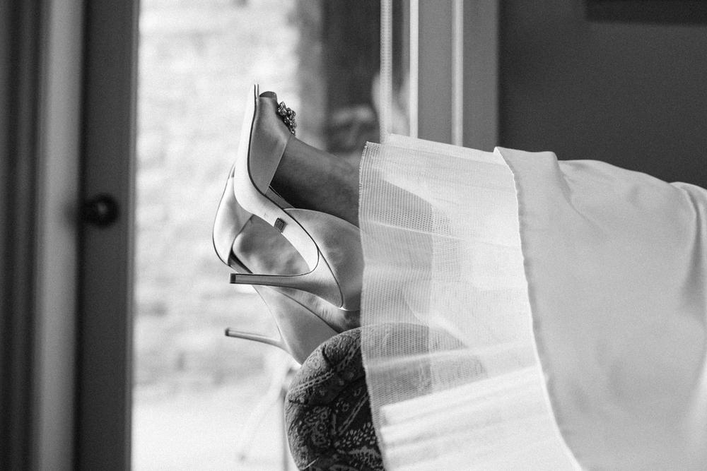 Amanda Smyth Photography Crystal Springs-4323.jpg