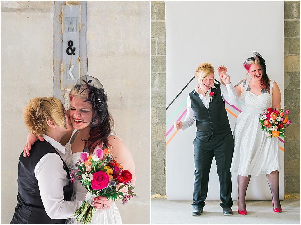 Kamp Weddings_0064.jpg