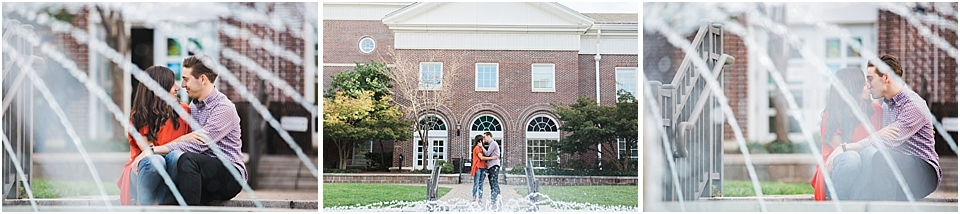 Alison & Arno TCNJ Engagement Session - Kamp Weddings_0007.jpg