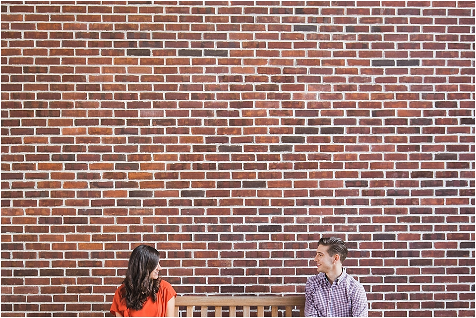 Alison & Arno TCNJ Engagement Session - Kamp Weddings_0010.jpg