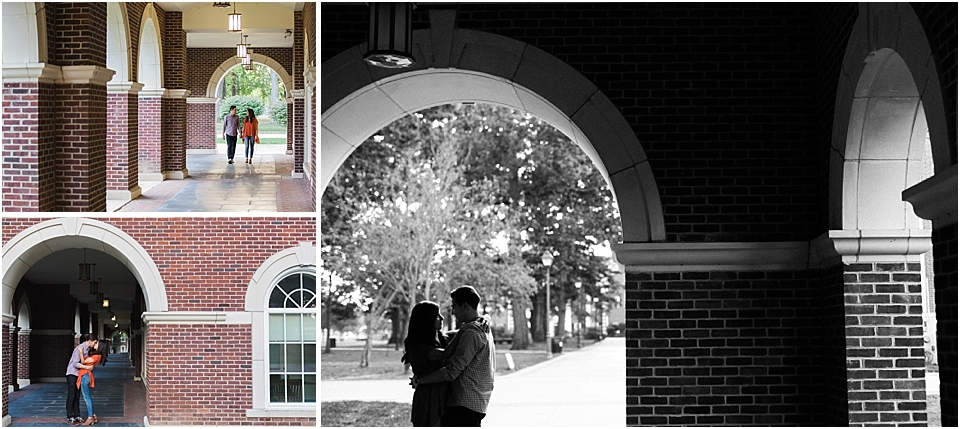 Alison & Arno TCNJ Engagement Session - Kamp Weddings_0011.jpg