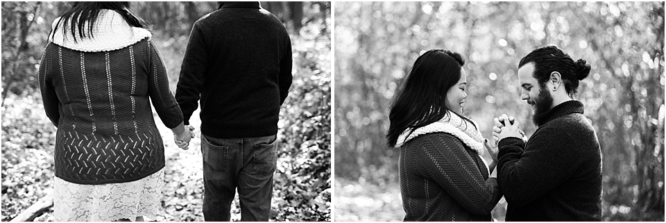 Alisone Joe Montclair State University Engagement Session - Kamp Weddings_0015.jpg